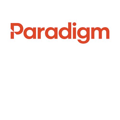 Paradigm Complex Care Solutions