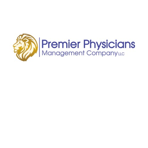 Premier Physicians Management Company LLC