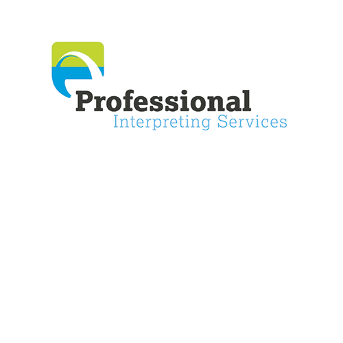 Professional Interpreting Services