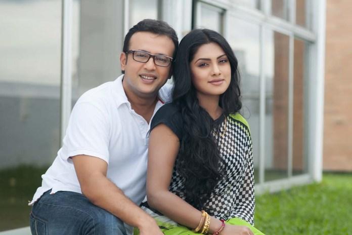 Riaz Uddin Ahamed Siddique