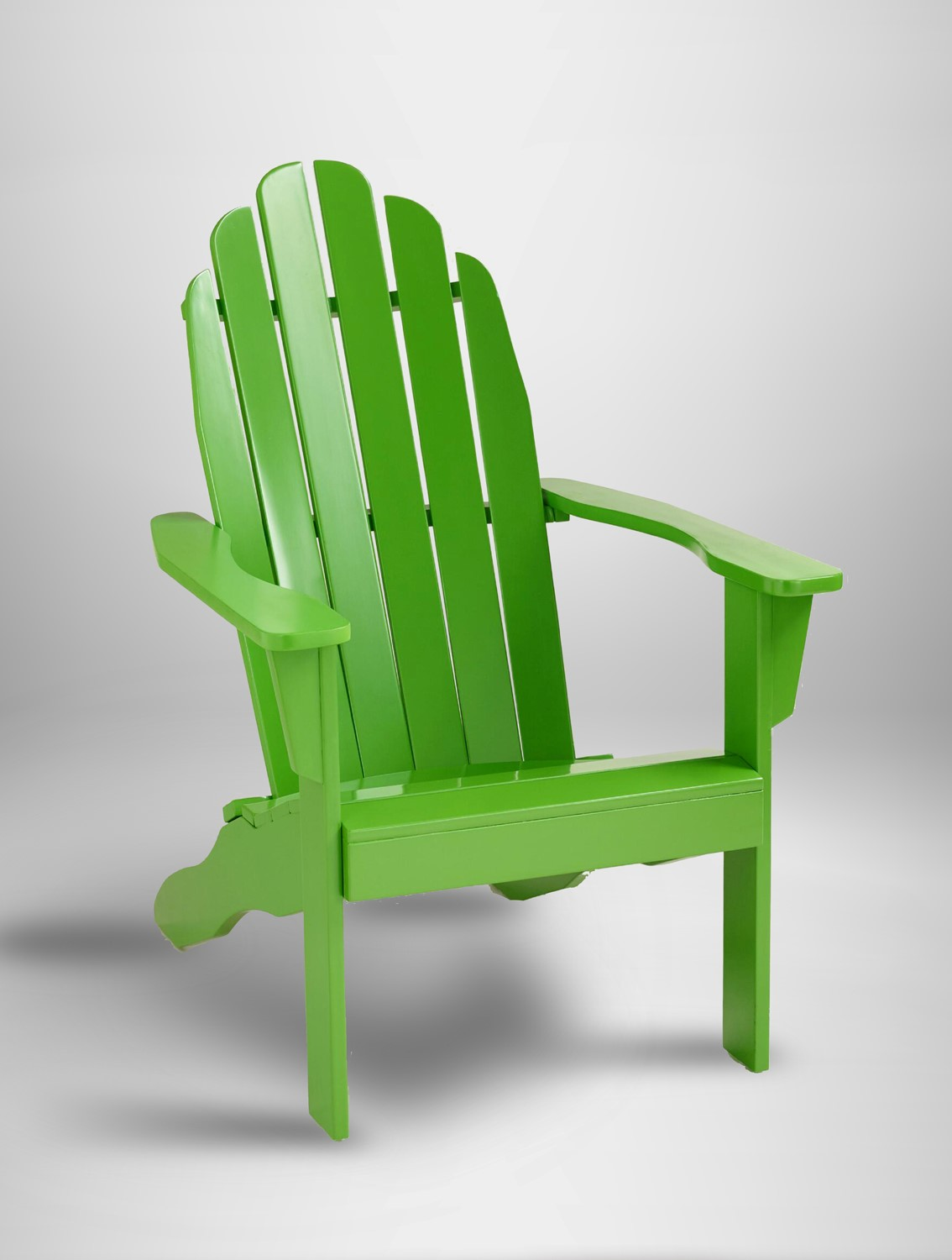 adirondack chairs portland oregon fishing chair with cooler green west coast event productions inc