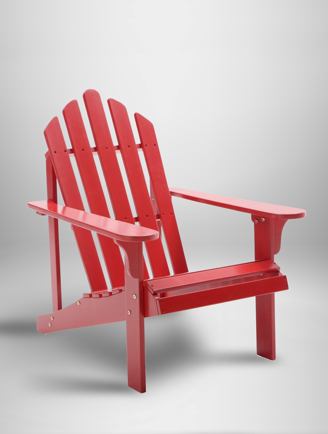 red adirondack chairs 6 chair dining table sets west coast event productions inc
