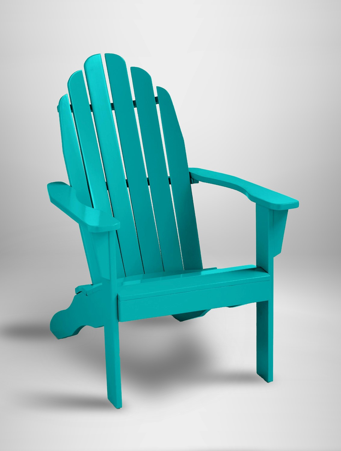 Teal Adirondack Chairs Adirondack Chair Teal West Coast Event Productions Inc