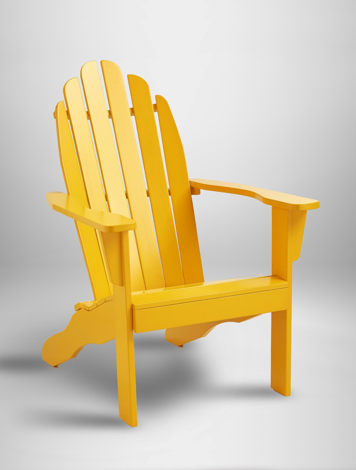 adirondack chairs portland oregon rio backpack beach chair yellow west coast event productions inc