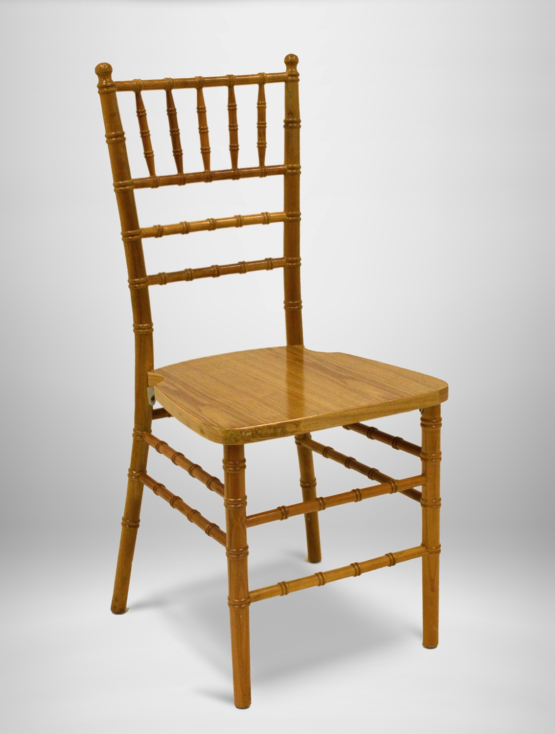 natural chiavari chairs handmade rocking chair wood west coast event productions inc