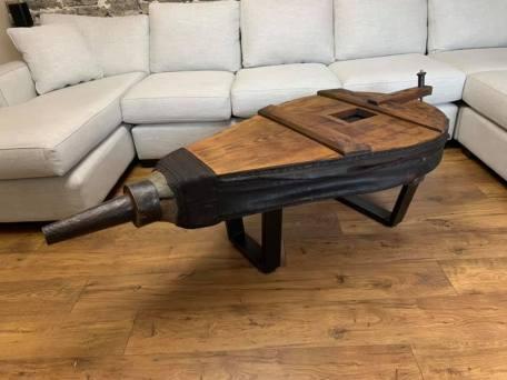 OFA-auction-bellows-table-1