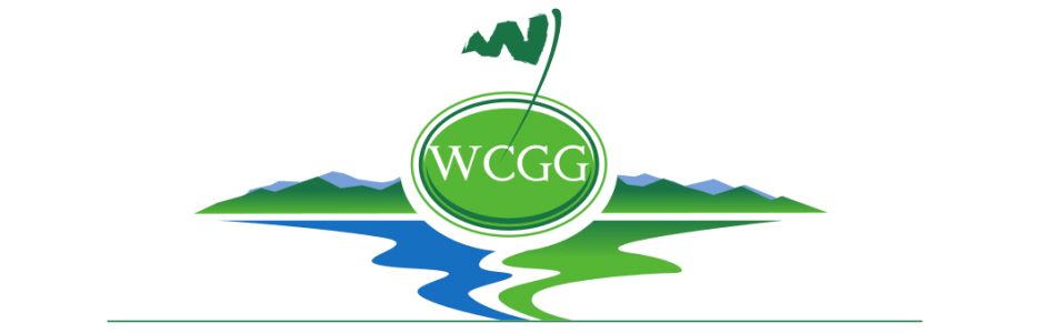 West Coast Golf Group