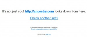ancestry-dwon