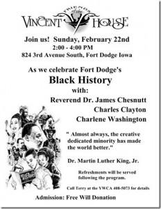 Black_History2015