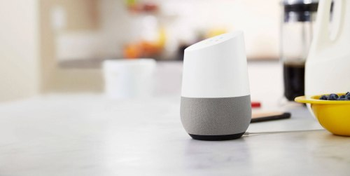 small resolution of give yourself a 24 7 hands free assistant get google home now in