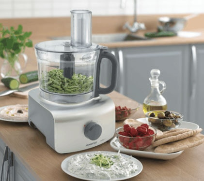 small kitchen appliances faucet types the good guys at