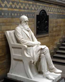 800px-Charles_Darwin_statue_5665r