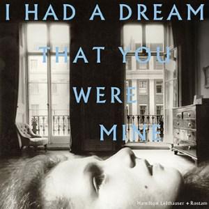 i-had-a-dream