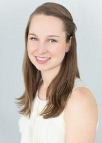 Elizabeth Hendren - High Res