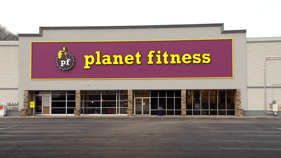 Planet Fitness Says It Will Not Reopen W Va Locations Monday Wchs
