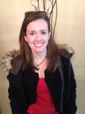 Erin Schweigert- Star Adjuster