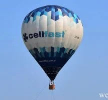 Airshow Mielec 2016 [FOTO, VIDEO]