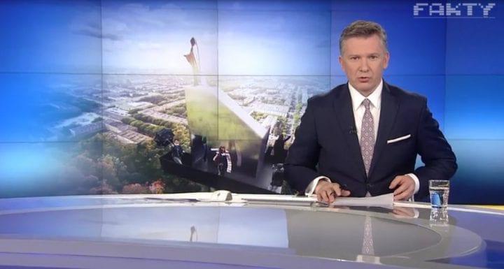 W Mielcu brakuje Kaczyńskiego [FELIETON]