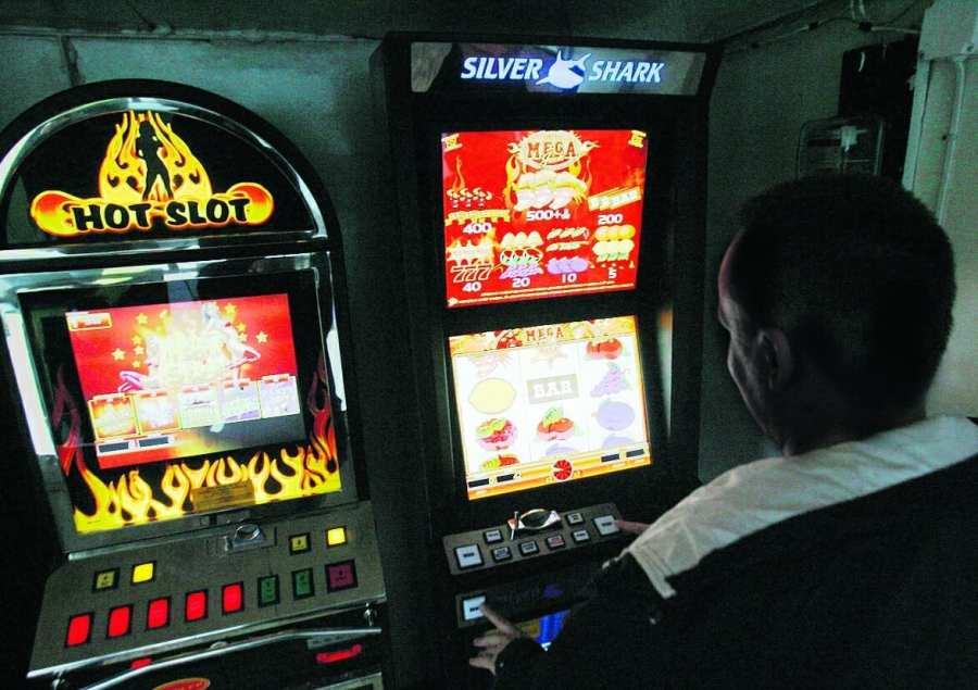 W Mielcu kwitnie hazard?