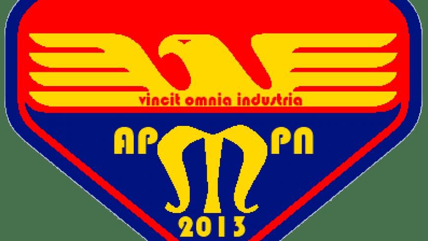 Piłkarki APPN z brązowymi medalami mistrzostw Podkarpacia