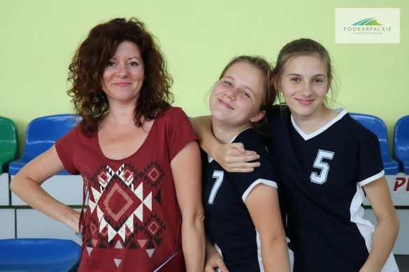 """Paweł Wilk z nowym kontraktem! Regionalna Liga Młodzieżowa """"Enea Cup"""" zawitała do Chorzelowa!"""