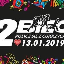 Oświadczenie Tomasza Poręby ws. pozyskania przez FKS Stal Mielec nowego sponsora