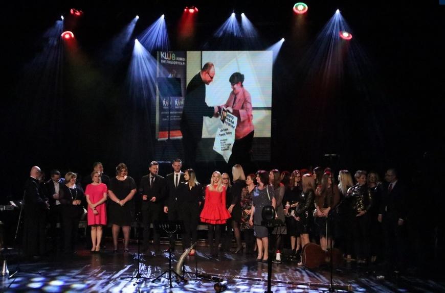 Radio RDN świętowało 25-lecie działalności [FOTO]