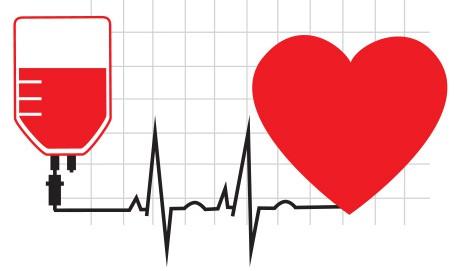 Ważna informacja dla Krwiodawców z Mielca i okolic
