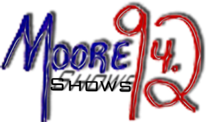 Moore942Showslogo