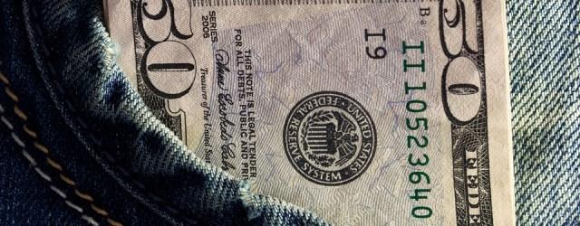 money-548948_960_720
