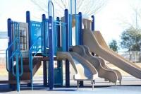 playground-648903_960_720