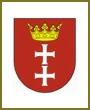 Herb TS Gdańsk