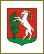 Herb TS Kraków