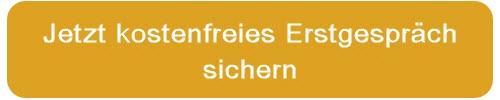 WCM.systems - CTA - Jetzt kostenfreies Erstgespräch sichern