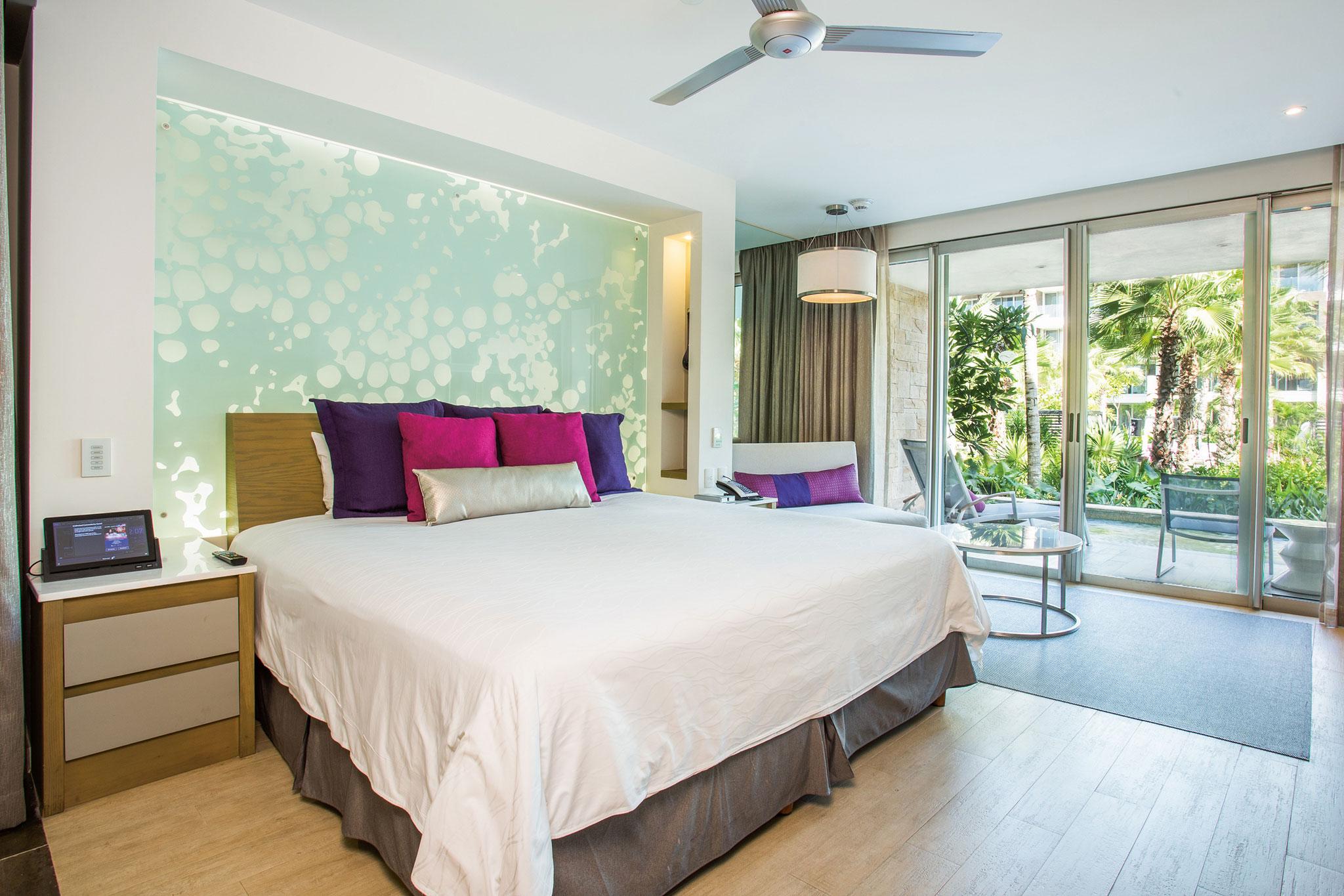 Breathless Riviera Cancun Resort Amp Spa Riviera Maya