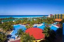 Barcelo Solymar Hotel Varadero Cuba