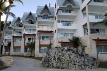 Casa Marina Reef Resort Puerto Plata Nolitours