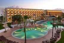 Ocean Vista Azul Hotel Varadero