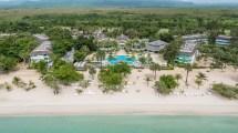 Couples Resort Negril Jamaica