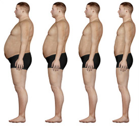 weight-loss-4