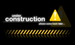 under_construction_sign_by_iceman2032