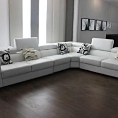 Cheap Sofa Online Australia Berkline Leather Sleeper Lounge Melbourne Stkittsvilla
