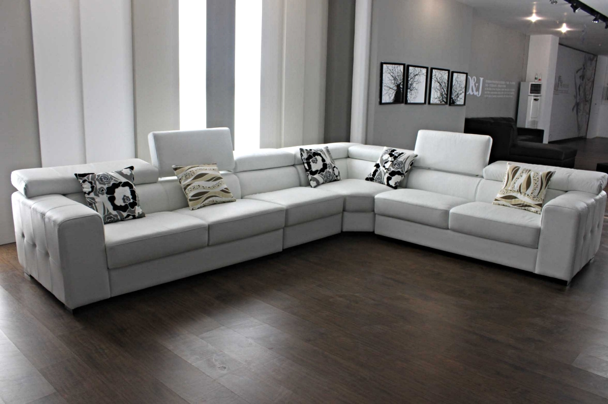 sofas and lounges melbourne reclining for sale cheap sofa lounge stkittsvilla
