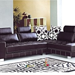 Leather Sofas Online Melbourne Grey Corner Sofa Bed With Storage Victoria Energywarden