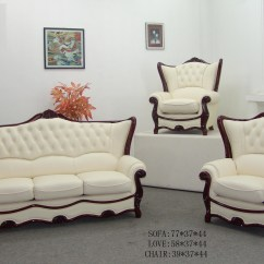 Chaise Sofas Perth Warehouse Direct Bayswater Polder Sofa Blue Office Furniture Ausmart Online Melbourne