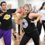bootcamp-wcopa-dance-contest