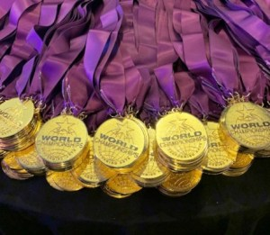 medals-wcopa