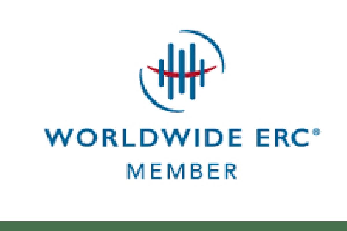ercweb logo