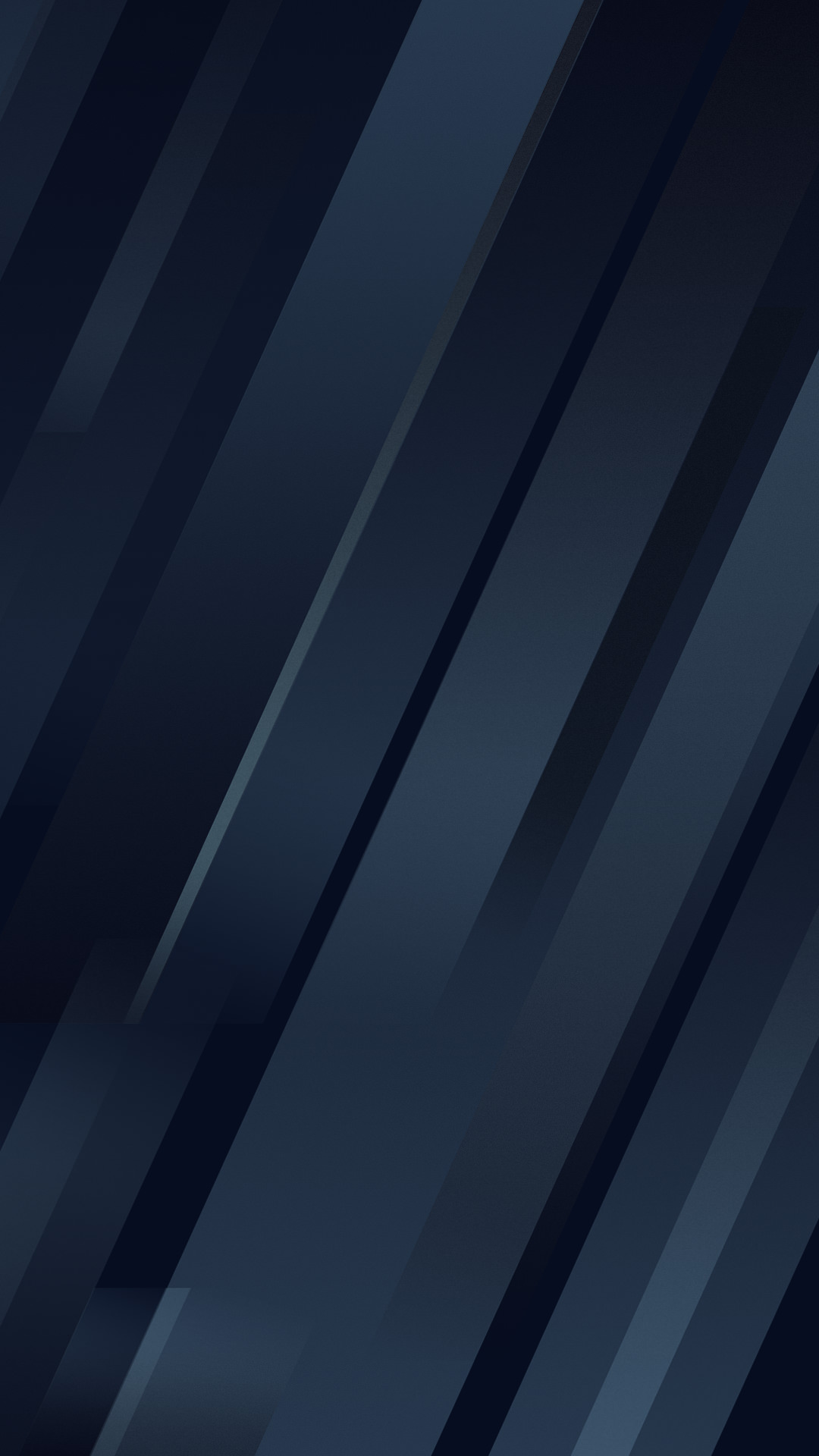 Iphone X Stock Wallpaper Zip Download Stock Wallpapers Of Lenovo Vibe X2 Pro