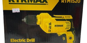 MANMAX 2PC Electrical Testers FE9133